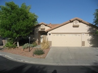 1002 Winding Hill St. Henderson NV, 89002
