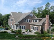28 Ox Bow Road Egremont MA, 01230