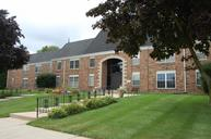 2101 Chateau Ct 112 Grafton WI, 53024