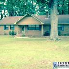 73 Fairview Dr Childersburg AL, 35044