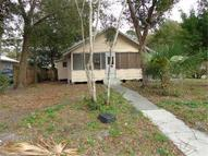 1323 Massachusetts Avenue Saint Cloud FL, 34769