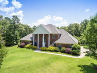 1607 Pate Road Juliette GA, 31046