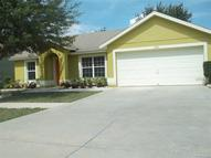 3718 Meadow Green Drive Tavares FL, 32778