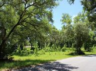 Se 292nd Avenue Altoona FL, 32702