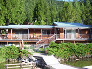 2953 Deep Lake Boundary Rd Colville WA, 99114