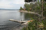 1115 Stoddard Point West Yellowstone MT, 59758