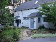 328 Ohayo Mountain Rd Woodstock NY, 12498