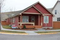 4290 Diagon Ln. Missoula MT, 59808