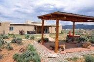 159 West Romero Road Ranchos De Taos NM, 87557