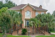 23 Catesby Circle 29-A Columbia SC, 29206