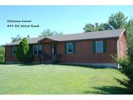 499 Sw 801st Road Holden MO, 64040