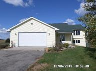 N6573 English Settlement Rd Albany WI, 53502