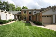 124 Creekstone Court Cold Spring KY, 41076