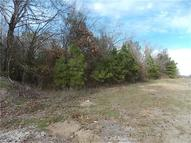 000 Highway 59 North Livingston TX, 77351
