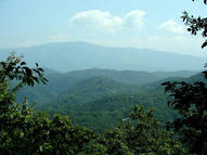 Lot 166e Jones Creek Lane Sevierville TN, 37862
