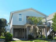 90 East Second Street Ocean Isle Beach NC, 28469