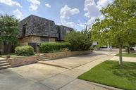 5619 El Campo Avenue Fort Worth TX, 76107