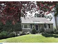 121 Fawn Ln Haverford PA, 19041