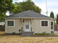 5504 Se 91st Ave Portland OR, 97266