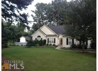 1531 Chilton Woods Dr 1 Rutledge GA, 30663