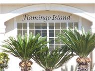 184 Flamingo Bay 5 Missouri City TX, 77459