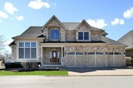 13137 Lake Mary Drive Plainfield IL, 60585