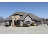 3189 Castle Creek Dr Newcastle OK, 73065