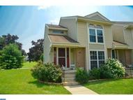 163 Pine Ct Norristown PA, 19401
