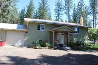 606 Northwood Avenue Libby MT, 59923