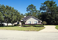 2681 Margot Ct Fleming Island FL, 32003