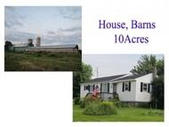 17 West Shore Rd Alburgh VT, 05440