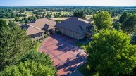 3875 N Triple Ridge Lane Eagle ID, 83616
