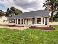 7865 Sw Maple Dr Portland OR, 97225
