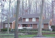 58 Prodelin Way Millstone Township NJ, 08535
