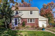 4104 Roanoke Road Hyattsville MD, 20782