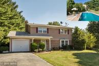 3491 Pleasant Grove Drive Ijamsville MD, 21754