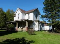 8195 Fifth Street Onekama MI, 49675