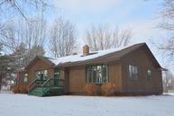 15115 58th St Leonard ND, 58052