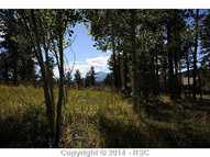 415 Oxford Lane Woodland Park CO, 80863