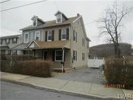 933 South Front Street Allentown PA, 18103