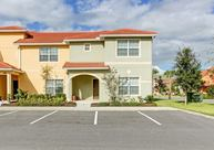8951 California Palm Road Kissimmee FL, 34747