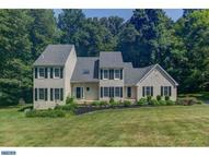 823 Shadow Farm Rd West Chester PA, 19380