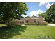 260 E Dakota Court Hernando FL, 34442