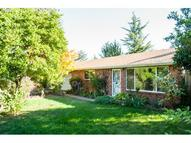160 Creekside Ter Fairview OR, 97024
