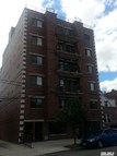 162-10 71st Ave 6a Fresh Meadows NY, 11365