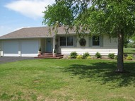 109 Phillip Rd Christopher IL, 62822