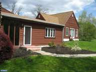 495 Cherry Tree Rd Aston PA, 19014