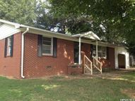 403 West Street Gleason TN, 38229