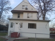 277 Howland Ave Englewood NJ, 07631
