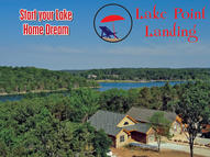 Blk1lt3a Lake Point Drive Golden MO, 65658